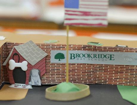 Brookridge Day School